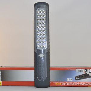 Carpoint LED lamp
