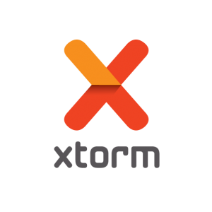 XTORM PRODUCTS